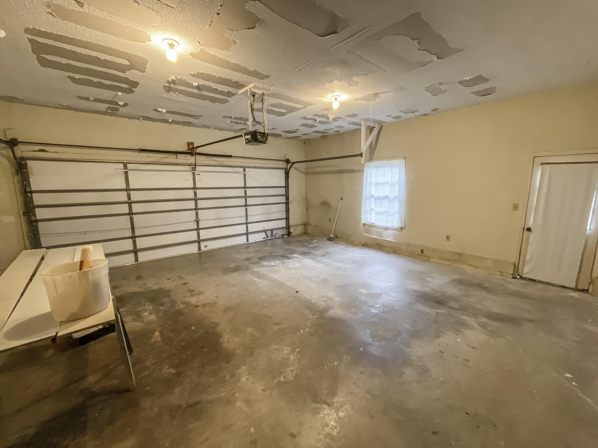 285 Dean Rd Property Photo 15