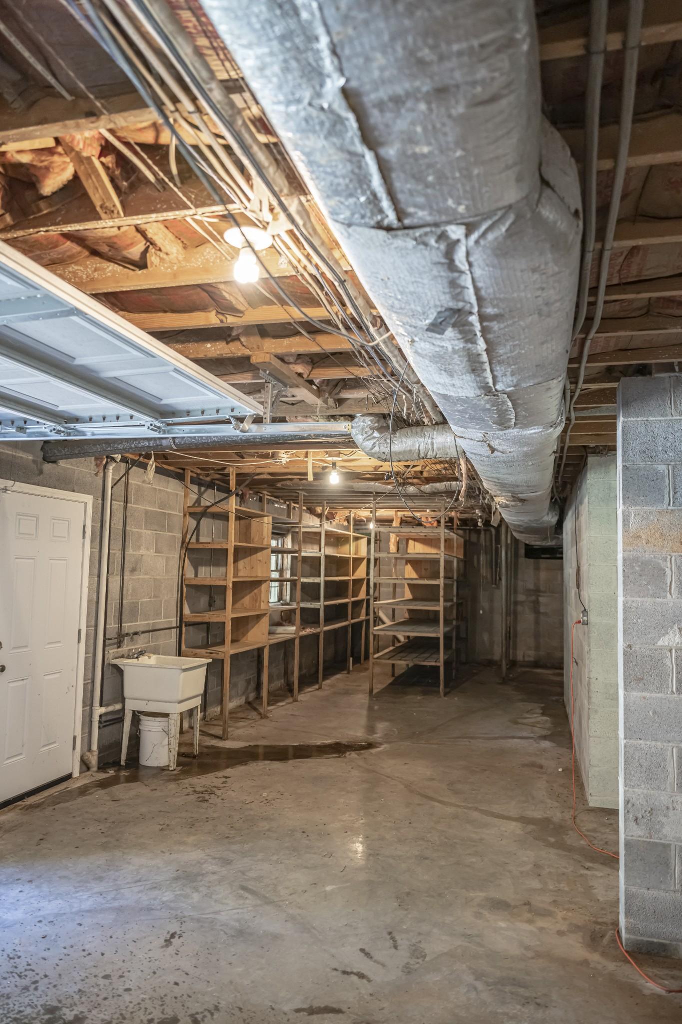 285 Dean Rd Property Photo 18