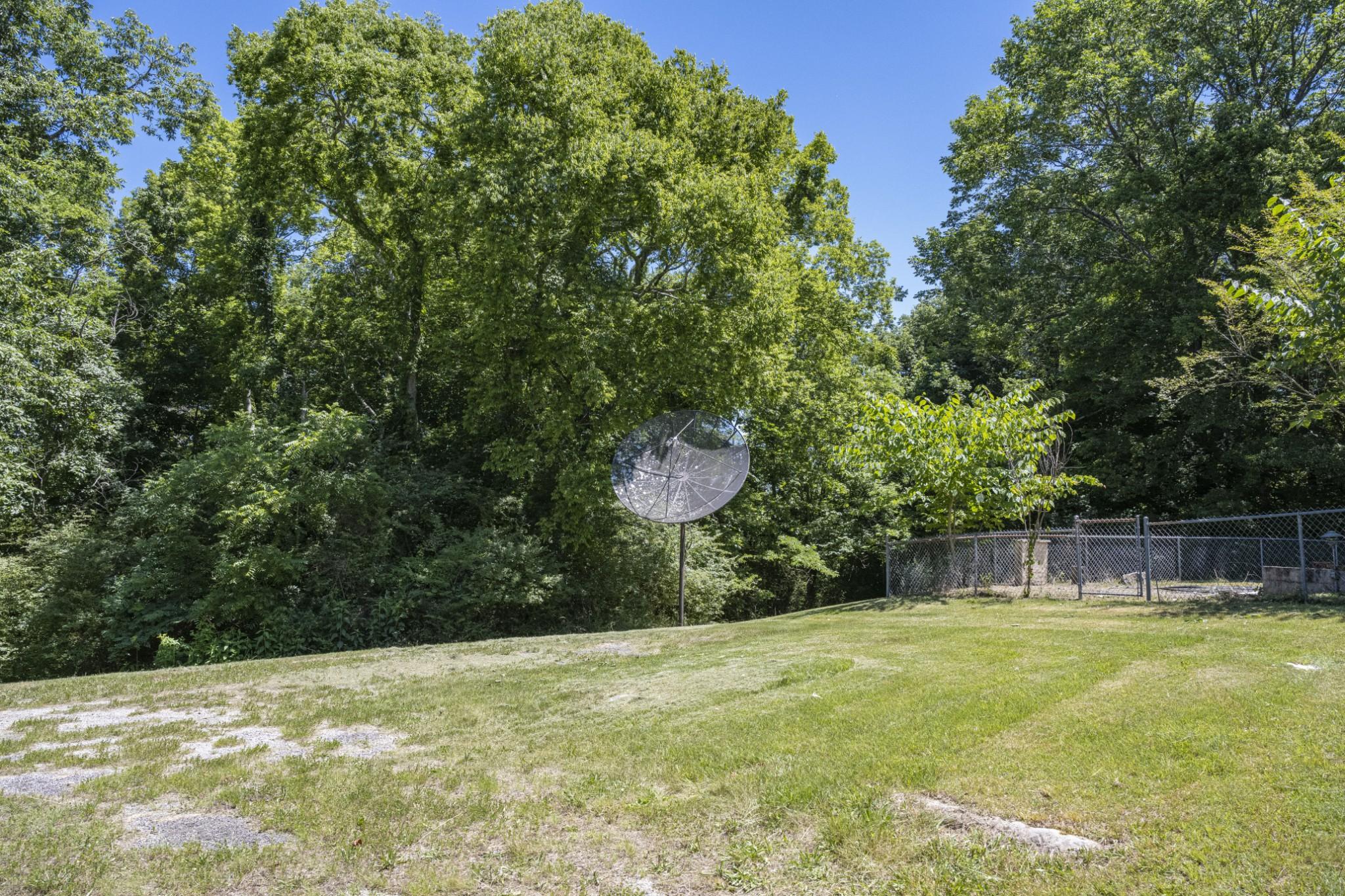 285 Dean Rd Property Photo 20
