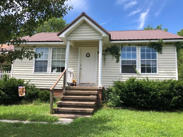 1014 Adair Ave Property Photo