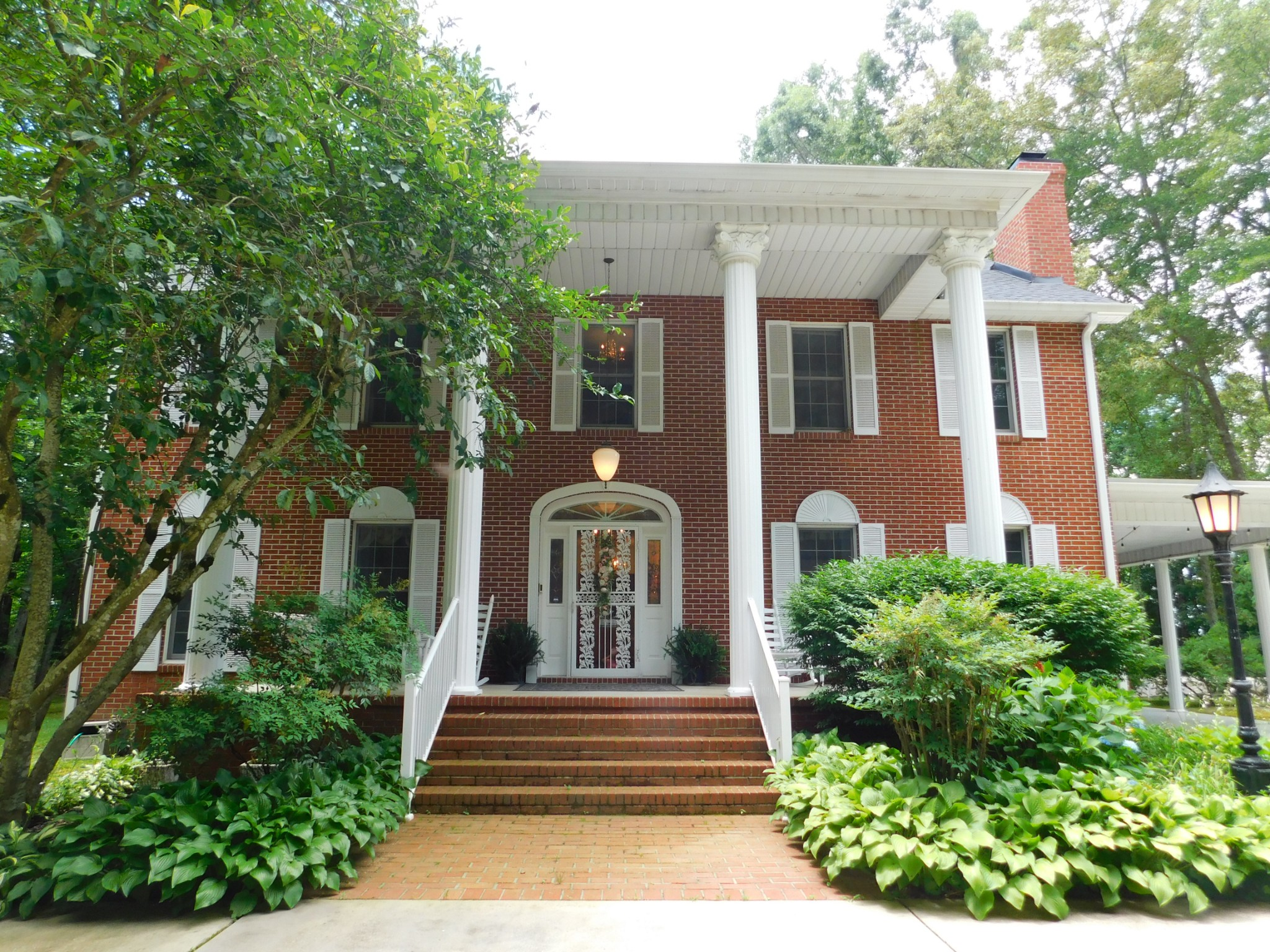 3141 Murfreesboro Hwy Property Photo 1