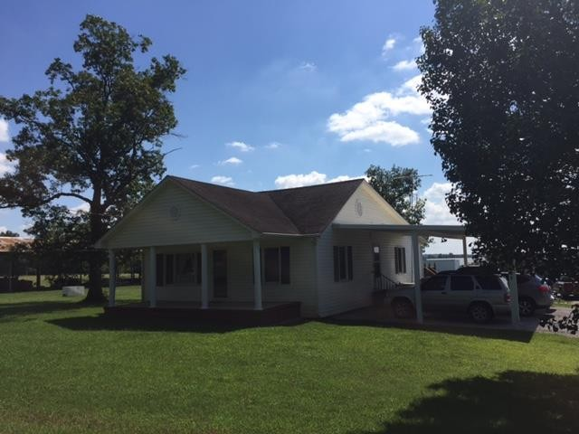 88- Bedford County Real Estate Listings Main Image
