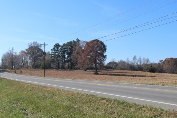 4727 Highway 100 Property Photo 5