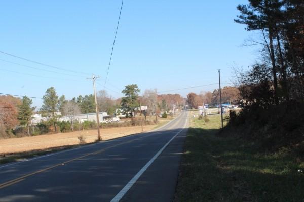4727 Highway 100 Property Photo 6