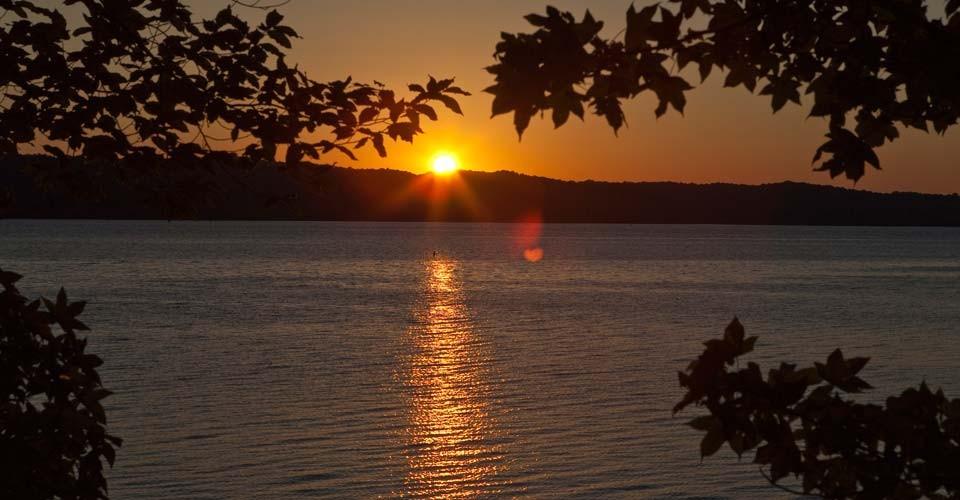 0 Sunset Ridge Property Photo 1