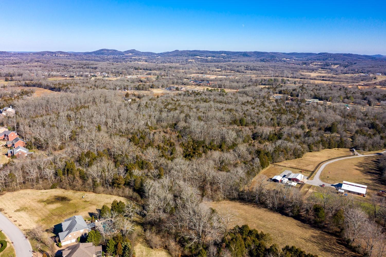 4357 Murfreesboro Rd Property Photo