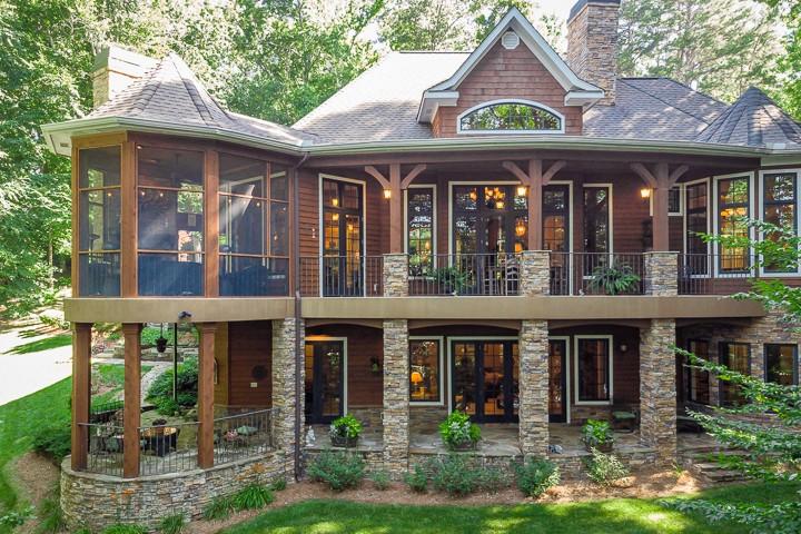 38579 Real Estate Listings Main Image