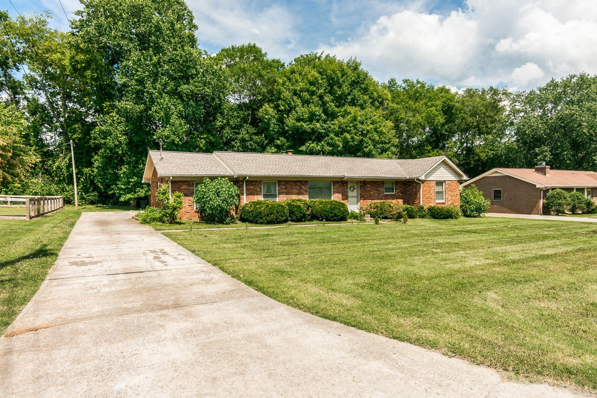 815 Belvedere Dr Property Photo 1