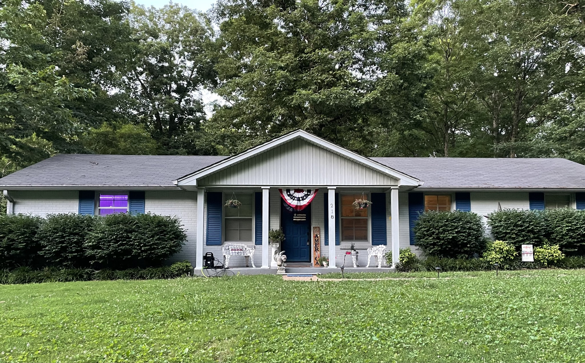 37015 Real Estate Listings Main Image