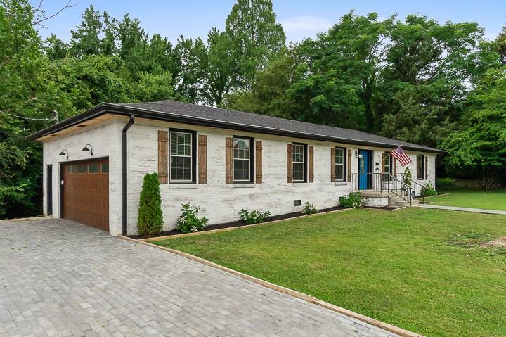 710 Jackson Ave Property Photo
