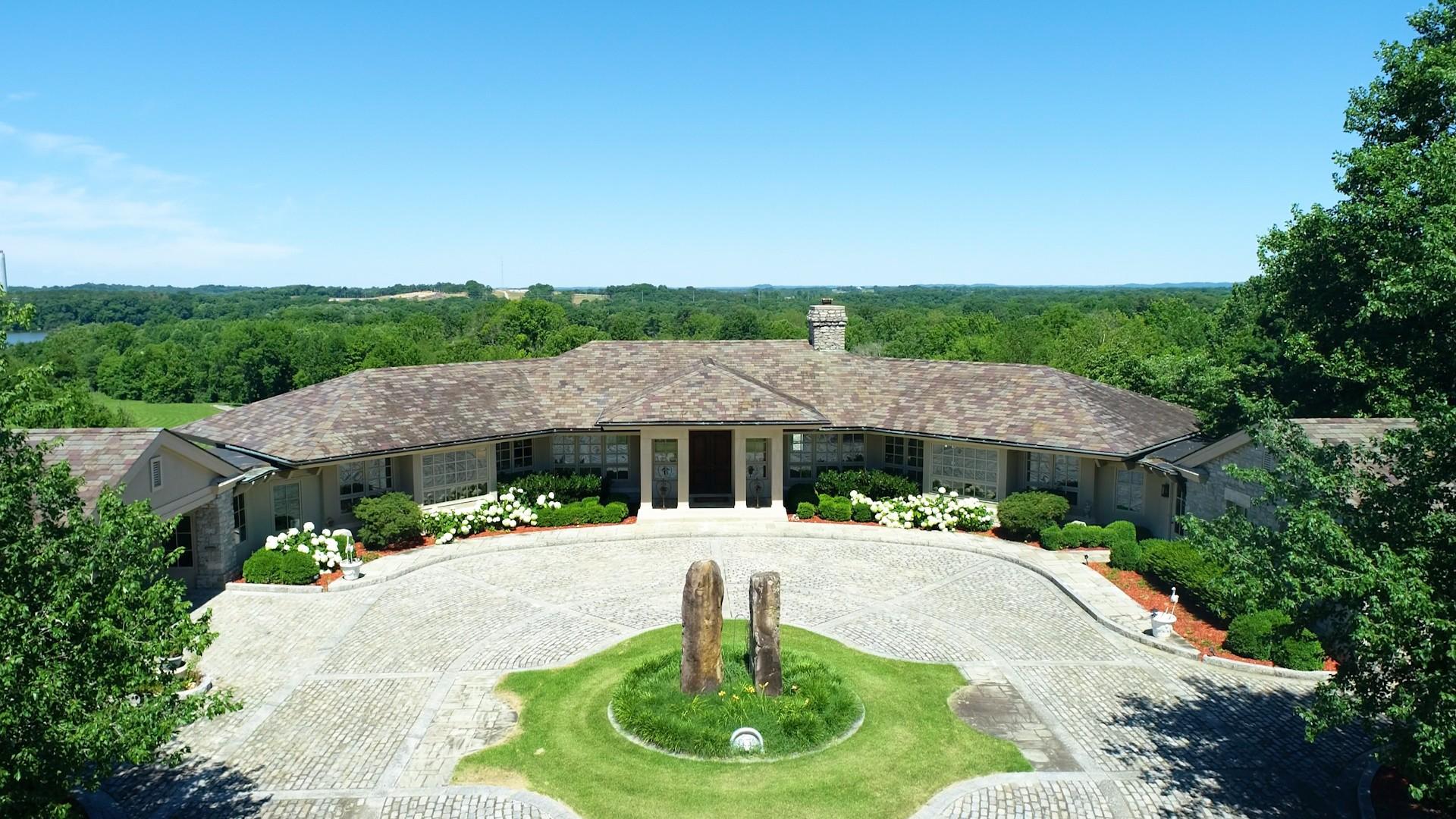 Belle Isle Prop Real Estate Listings Main Image