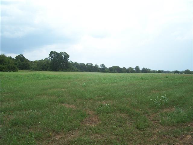 0 Gambill Lane 50 Acres Property Photo 2