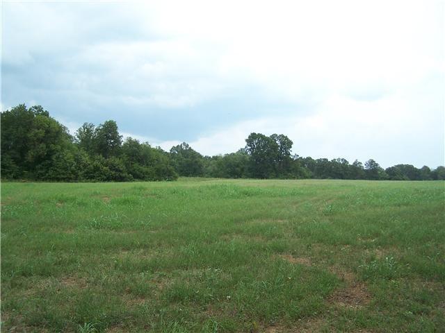0 Gambill Lane 50 Acres Property Photo 3
