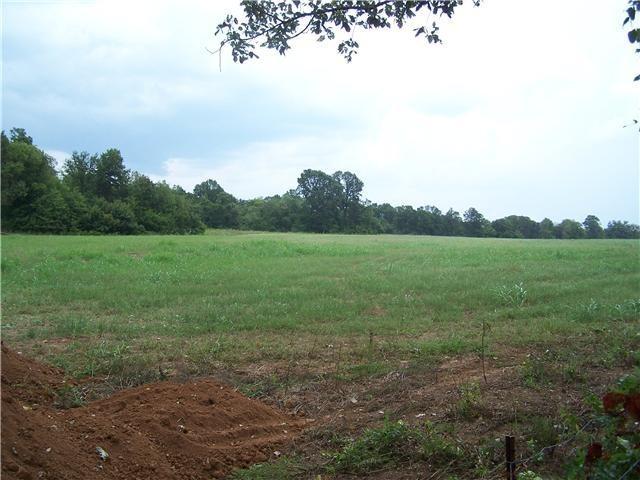 0 Gambill Lane 50 Acres Property Photo 5