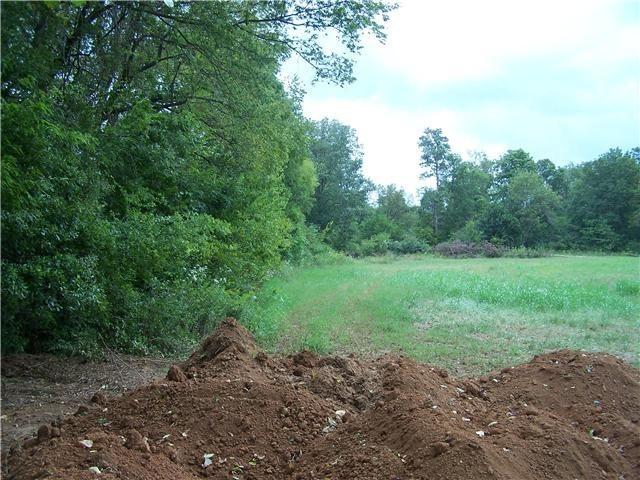 0 Gambill Lane 50 Acres Property Photo 6