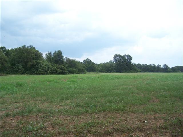 0 Gambill Lane 50 Acres Property Photo 7