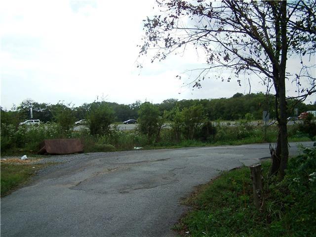 0 Gambill Lane 50 Acres Property Photo 8