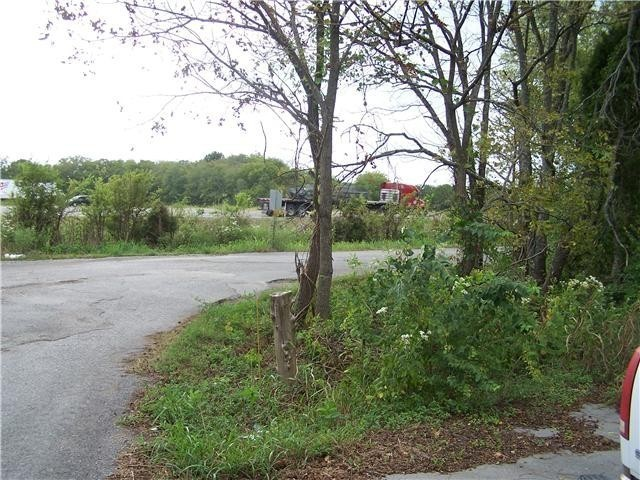 0 Gambill Lane 50 Acres Property Photo