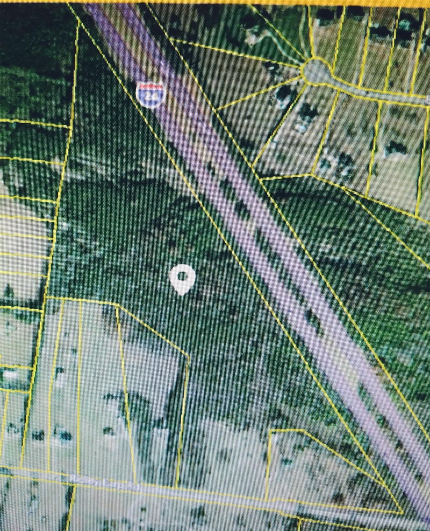 771 Ridley Earp Rd Property Photo 1