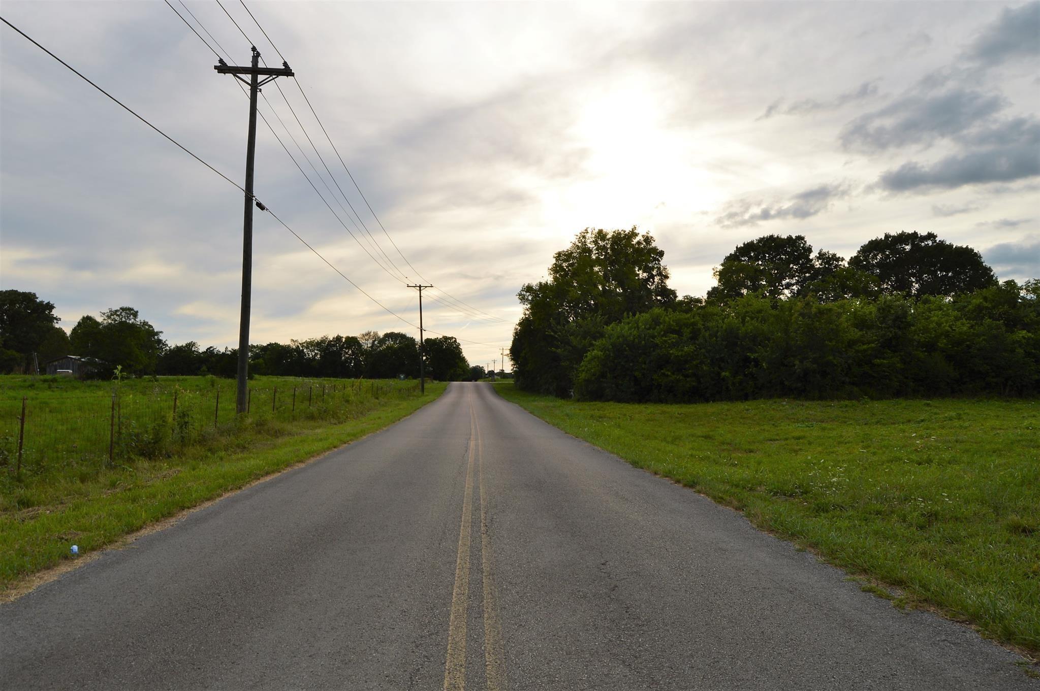 771 Ridley Earp Rd Property Photo 2