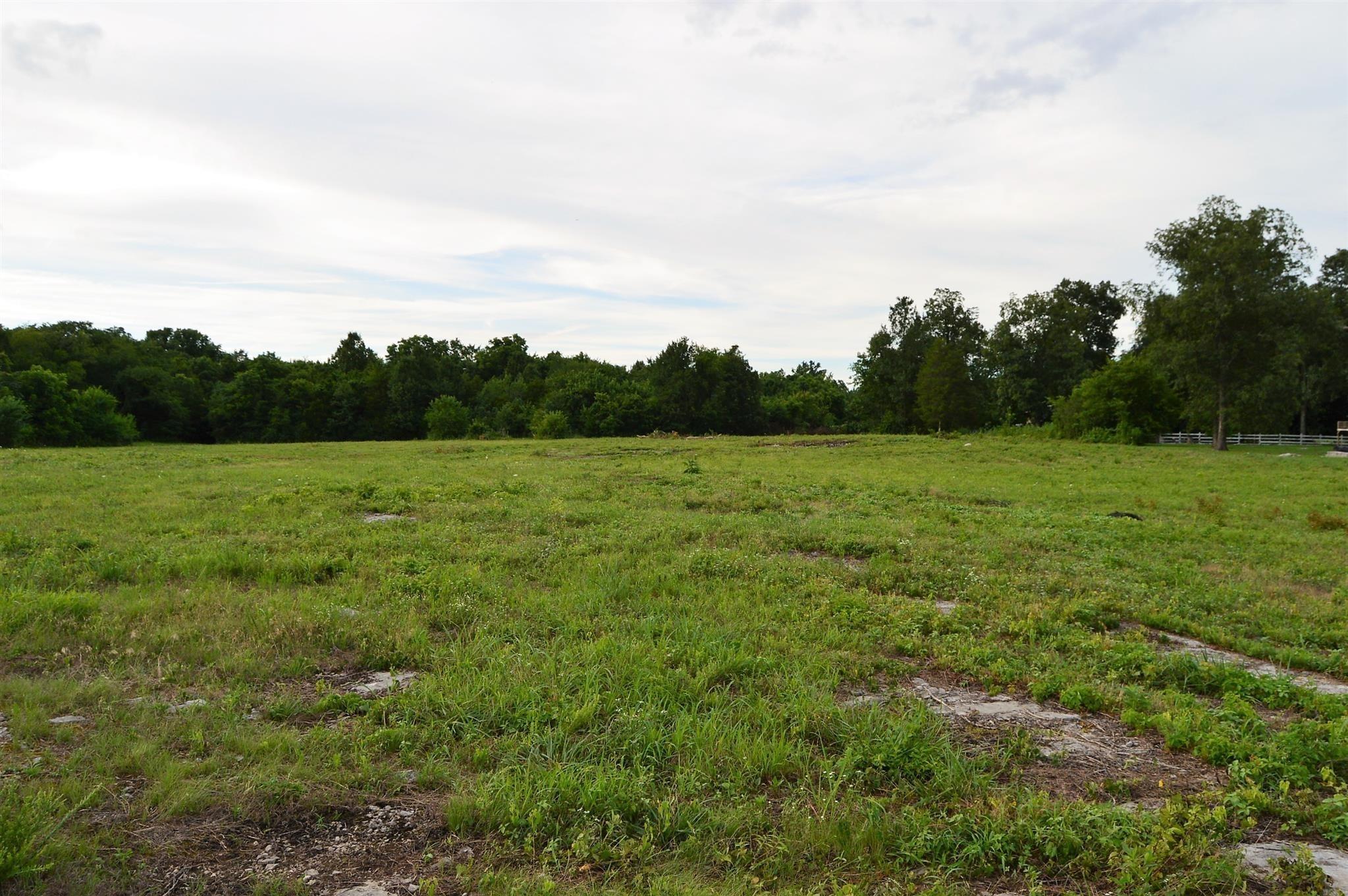771 Ridley Earp Rd Property Photo 5
