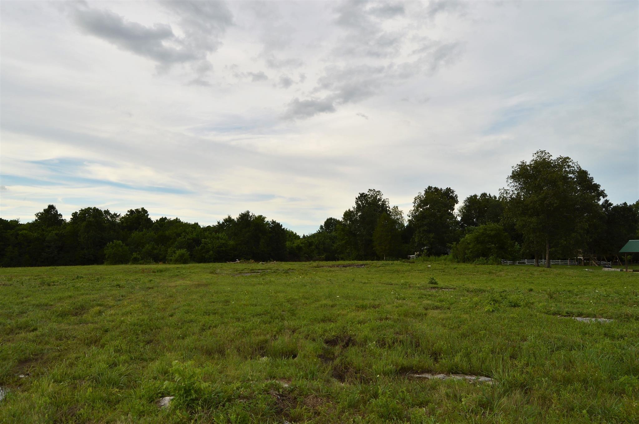 771 Ridley Earp Rd Property Photo 6