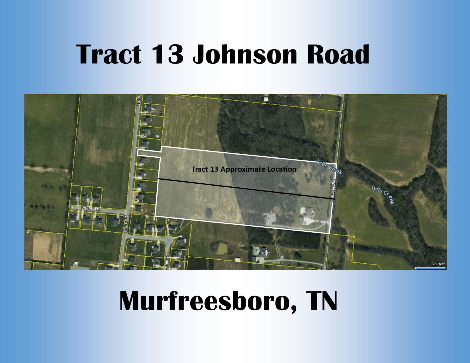 13 Johnson Rd Property Photo