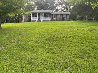 2524 Vick Rd Property Photo