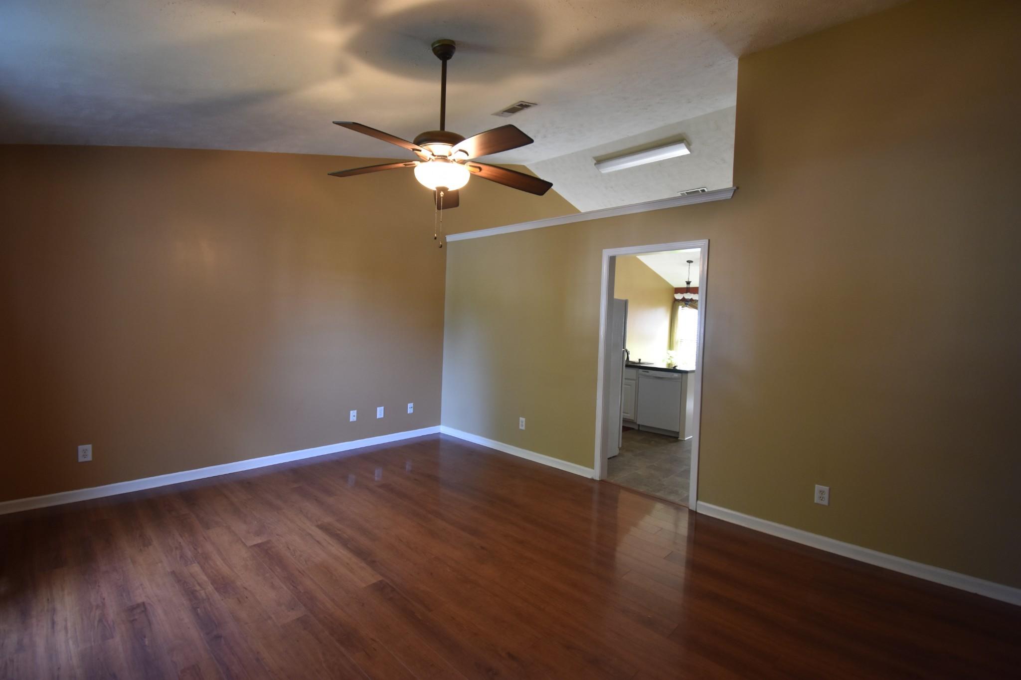 1618 Dodd Trl Property Photo 2