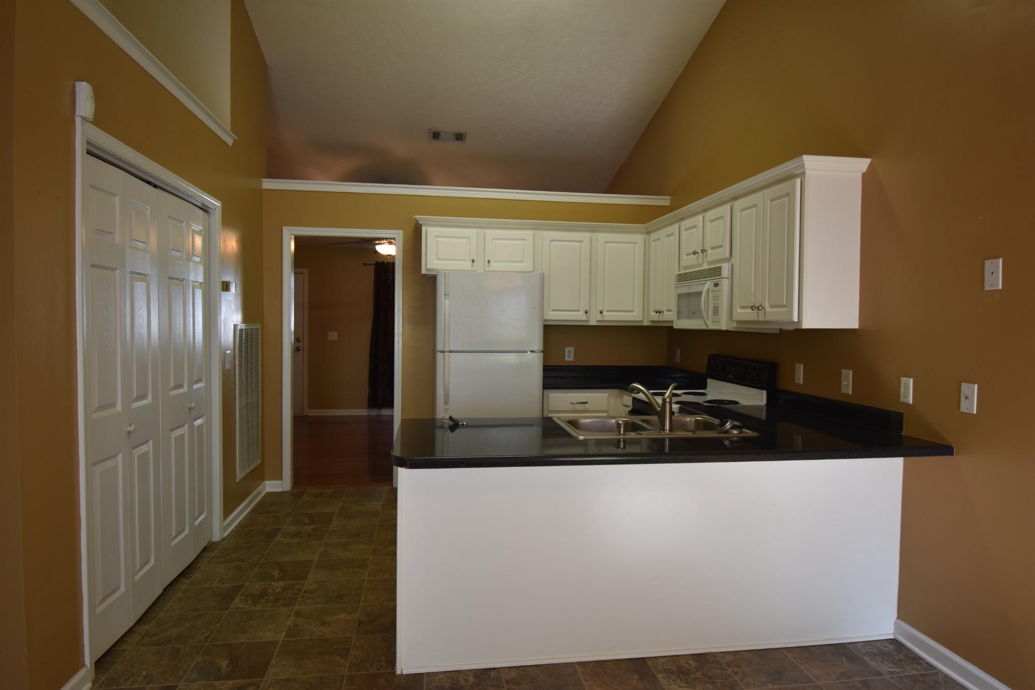 1618 Dodd Trl Property Photo 4