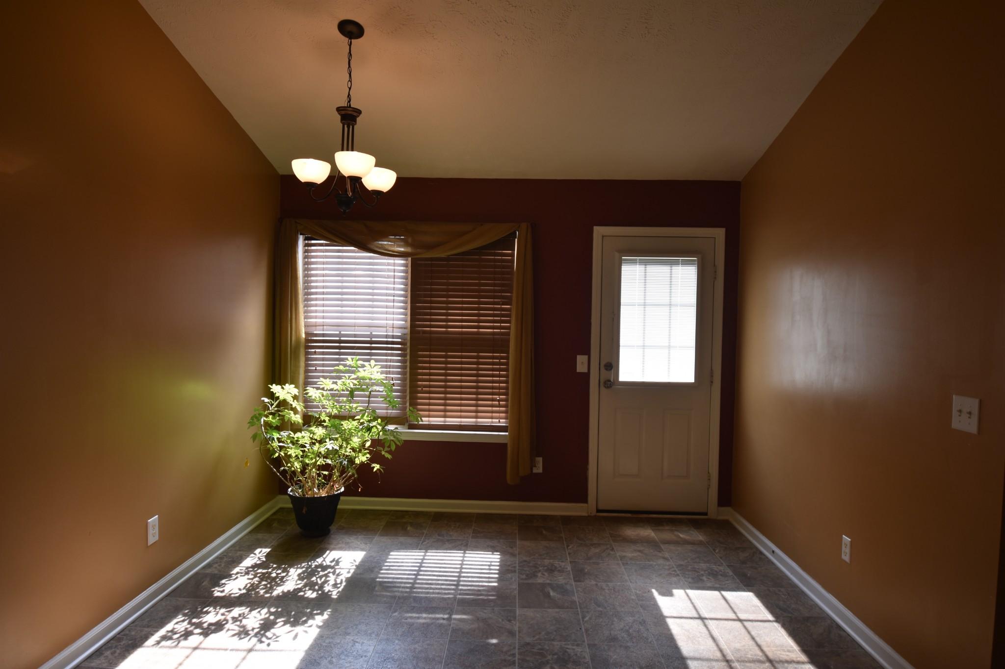 1618 Dodd Trl Property Photo 5