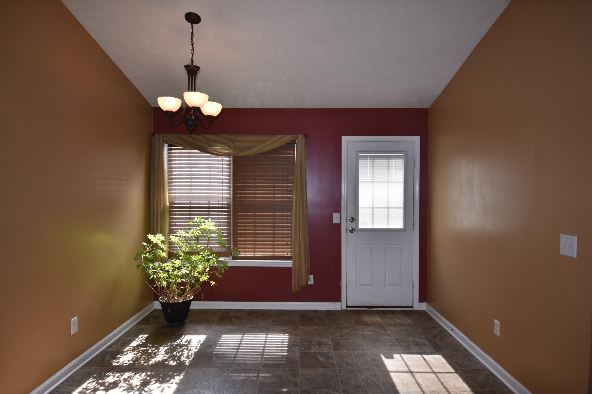 1618 Dodd Trl Property Photo 6