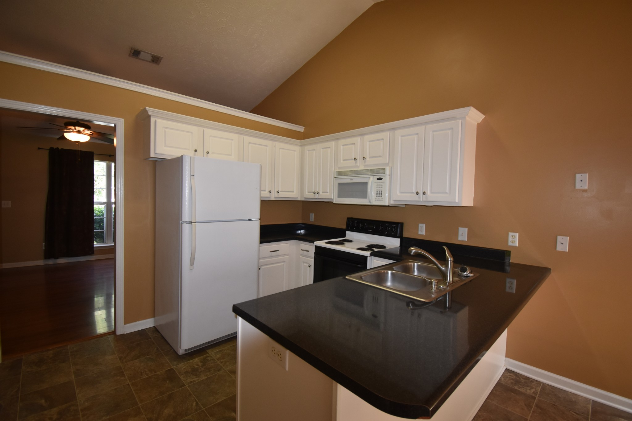 1618 Dodd Trl Property Photo 7