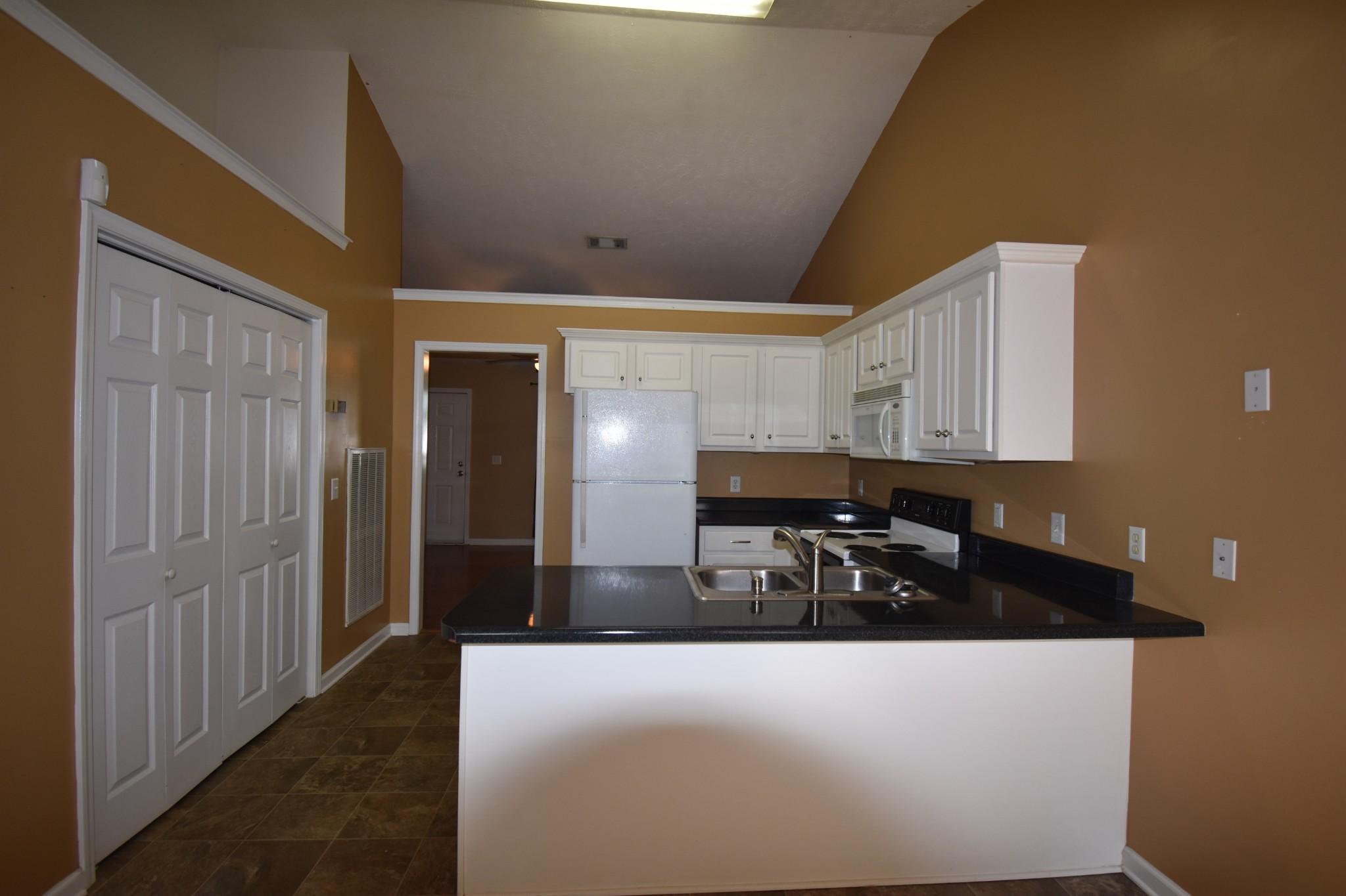 1618 Dodd Trl Property Photo 8