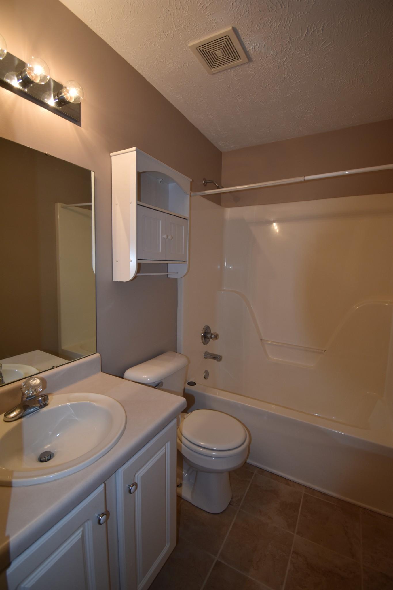 1618 Dodd Trl Property Photo 9