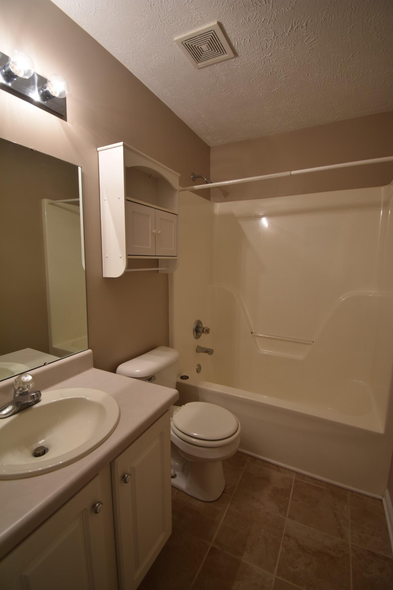 1618 Dodd Trl Property Photo 10