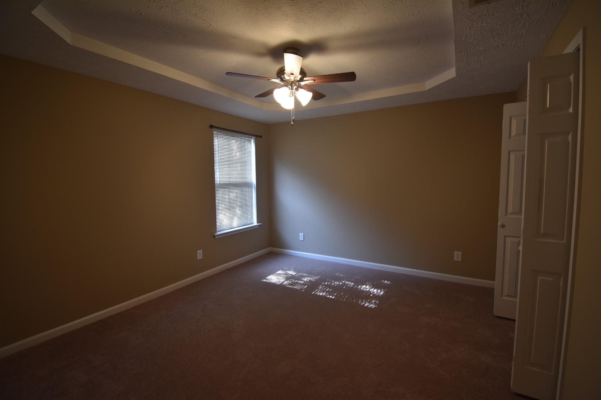 1618 Dodd Trl Property Photo 11