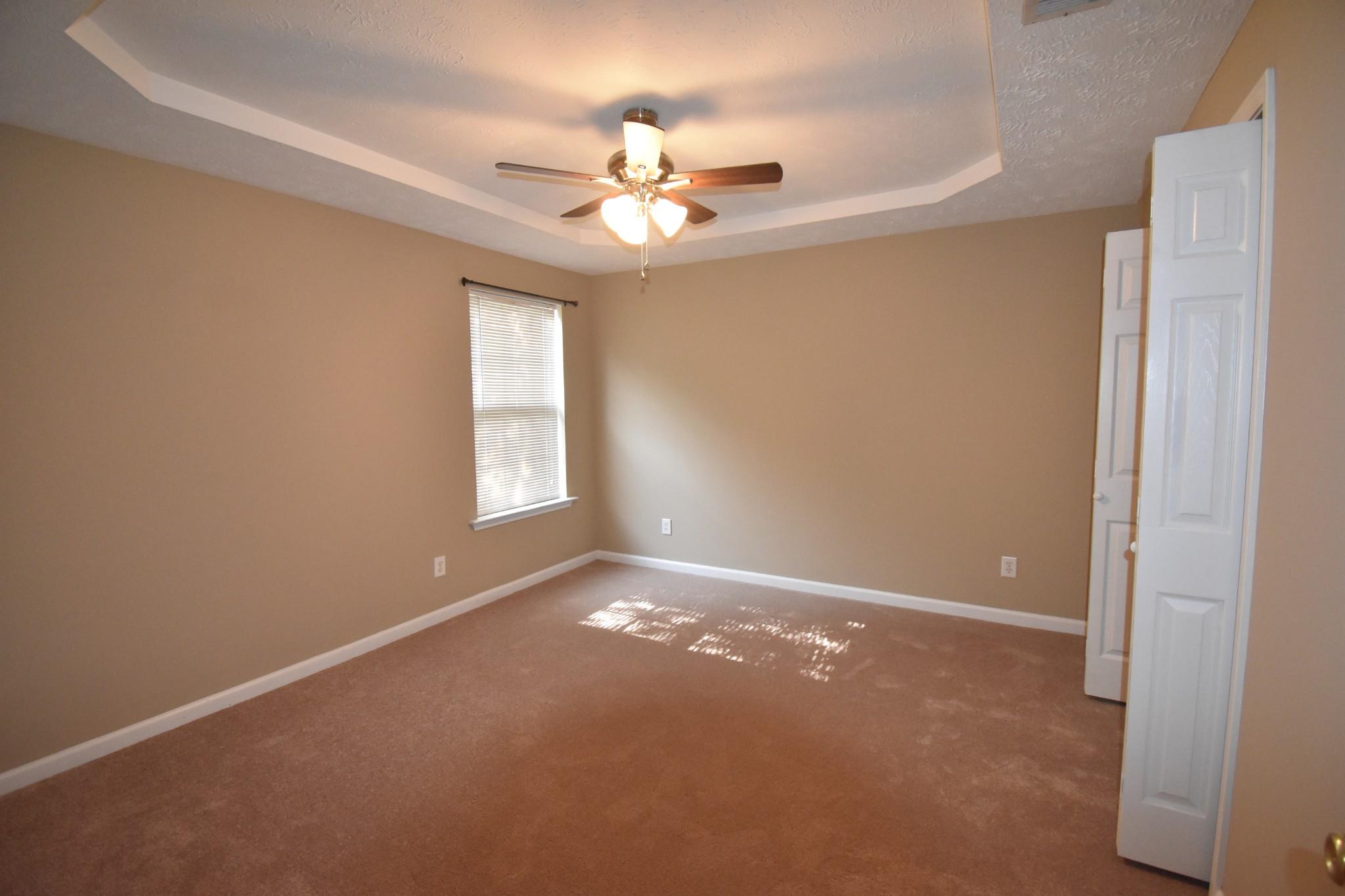 1618 Dodd Trl Property Photo 12