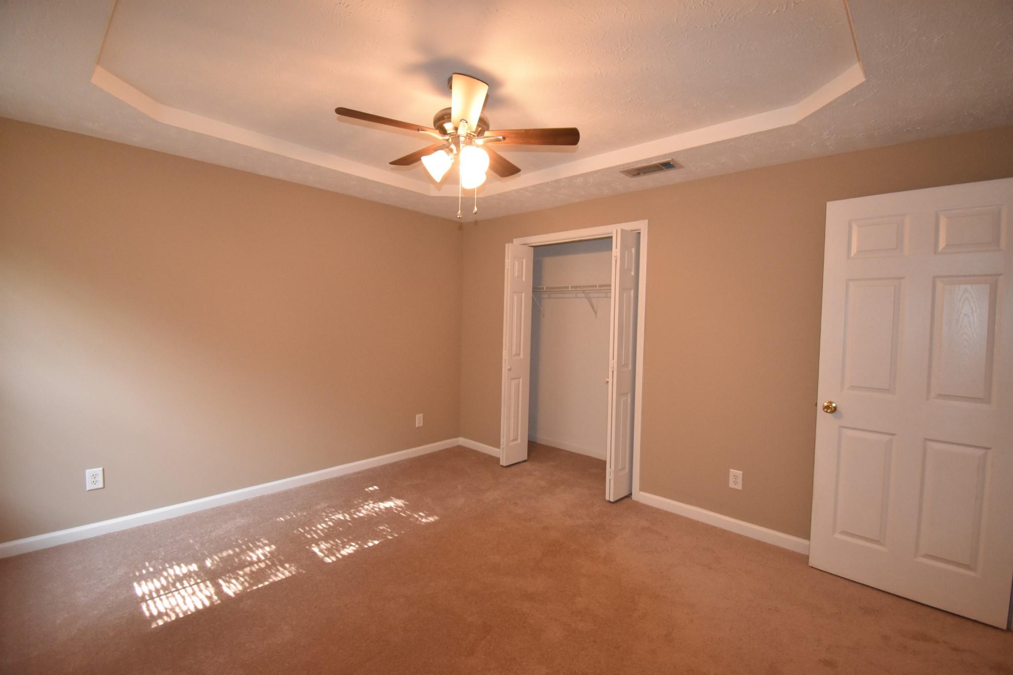 1618 Dodd Trl Property Photo 13