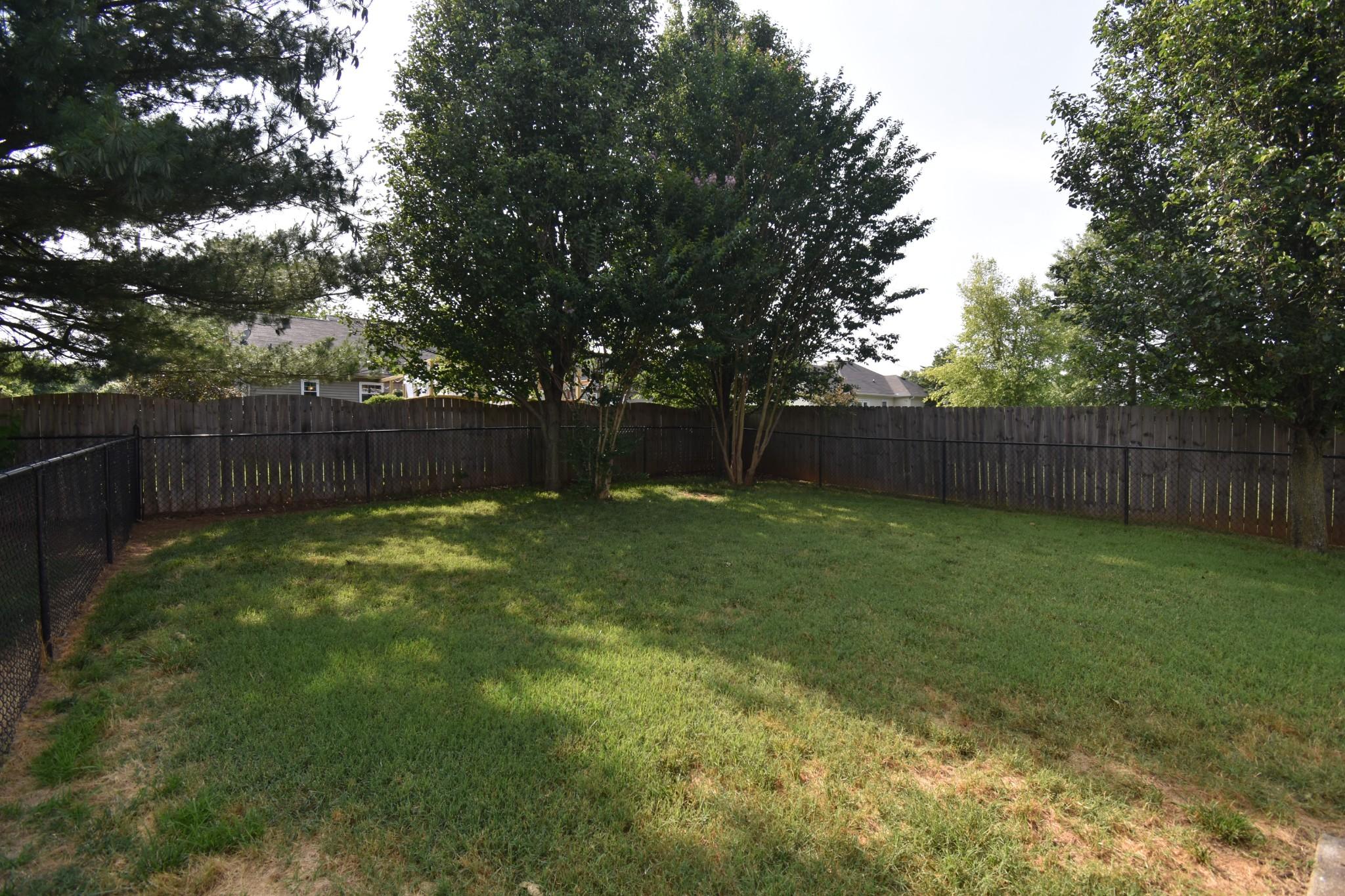 1618 Dodd Trl Property Photo 14