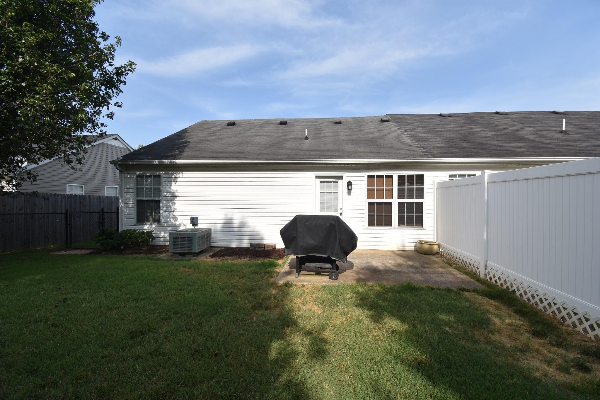 1618 Dodd Trl Property Photo 15