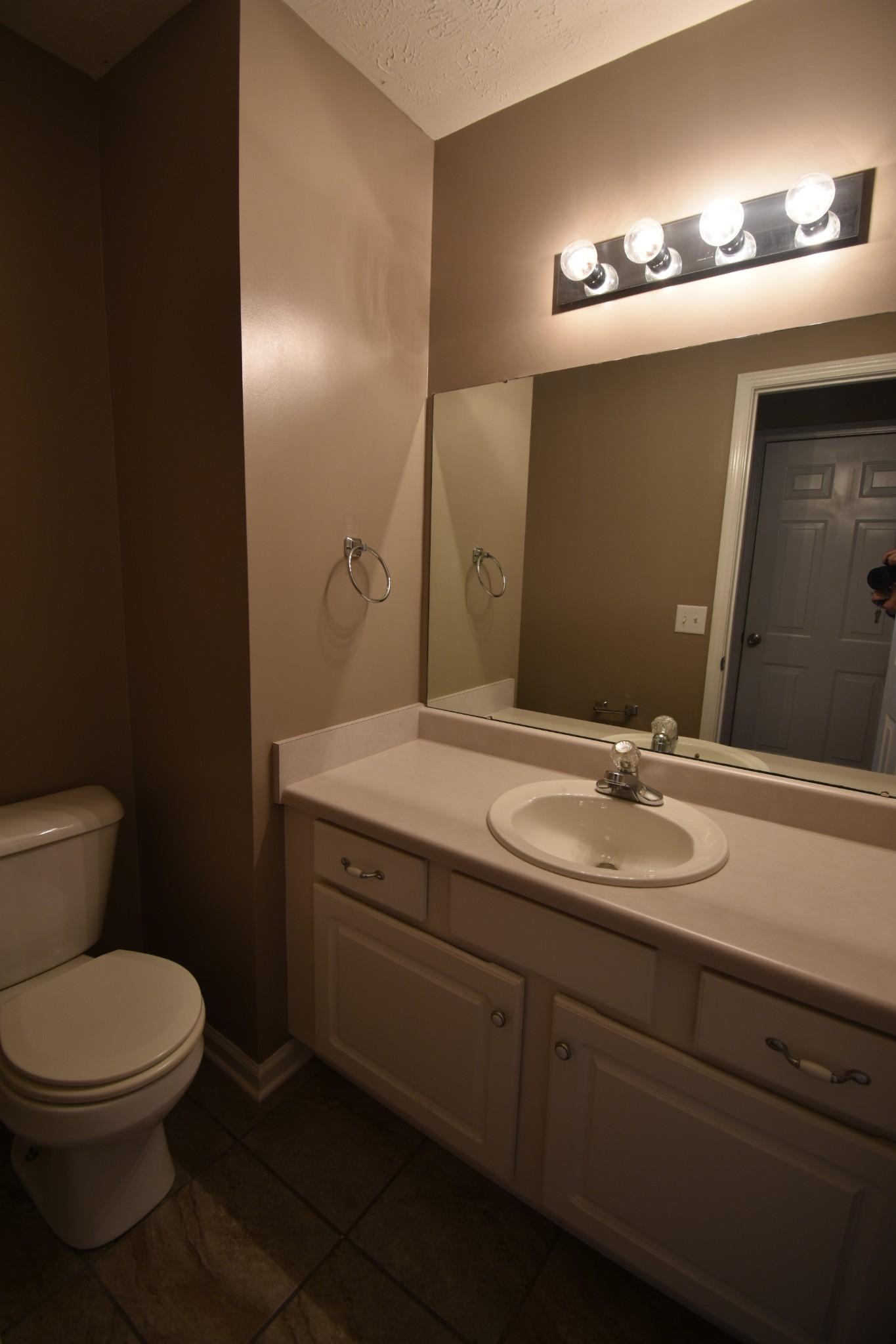 1618 Dodd Trl Property Photo 16
