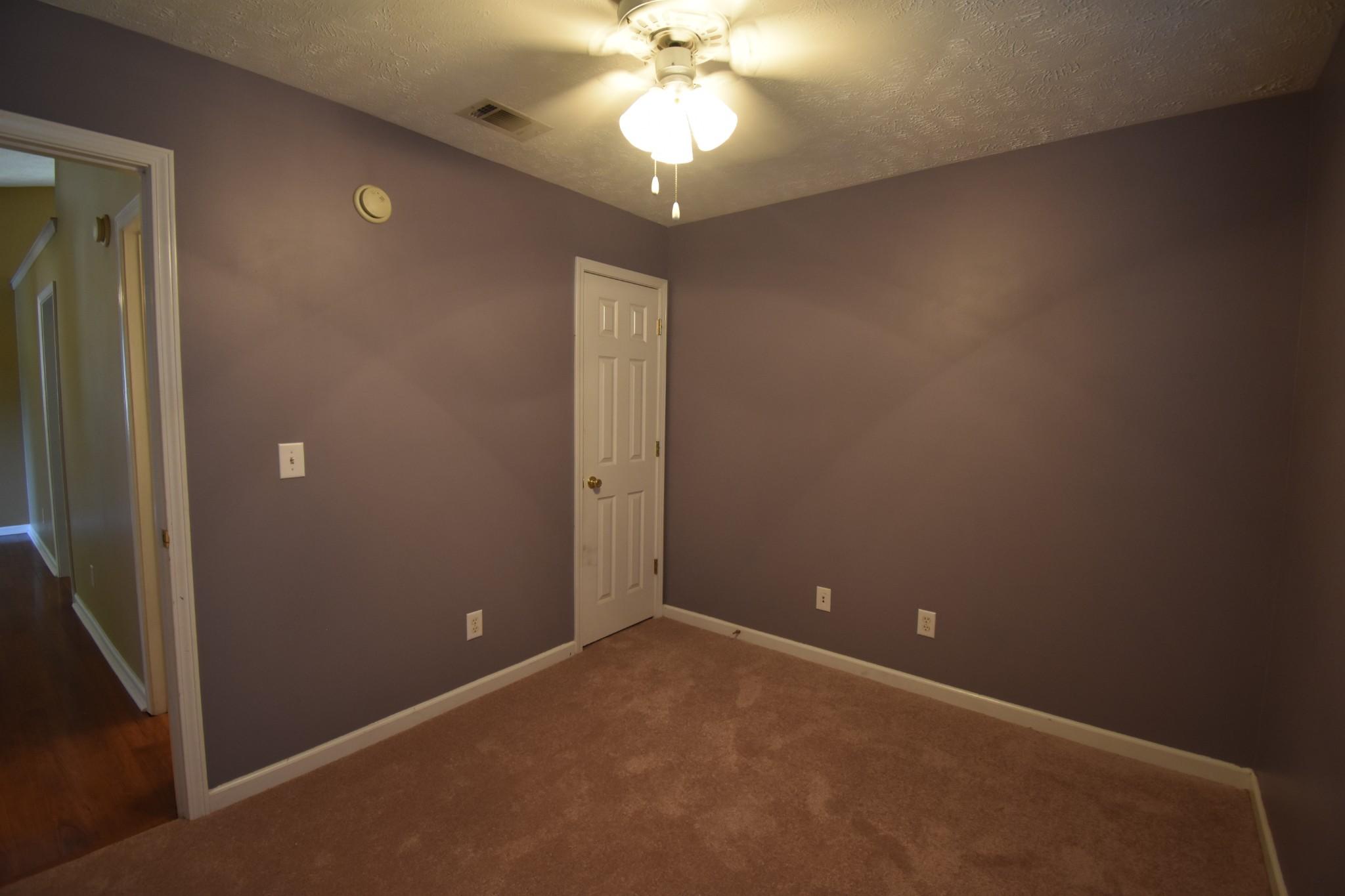 1618 Dodd Trl Property Photo 17