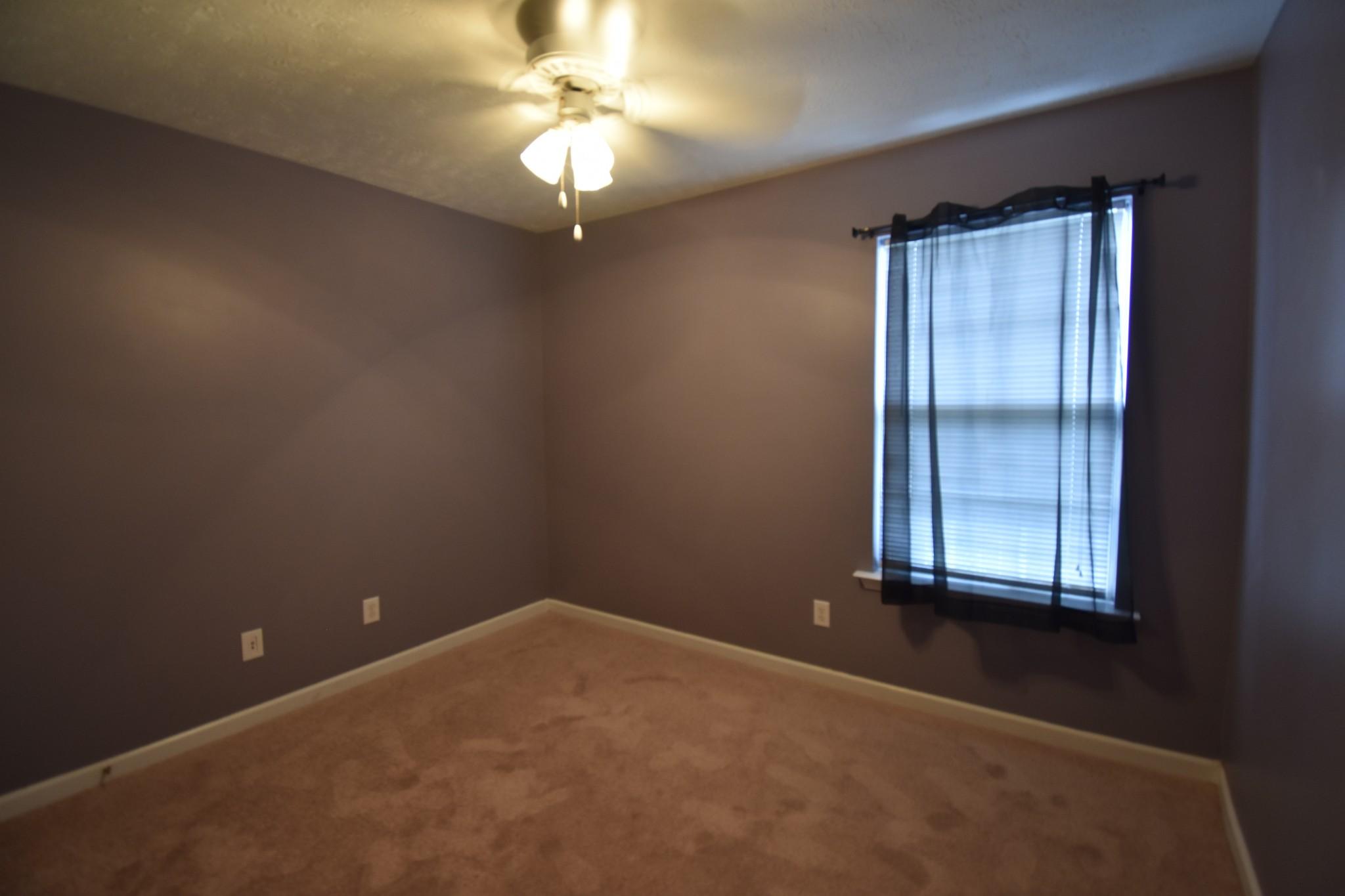 1618 Dodd Trl Property Photo 18