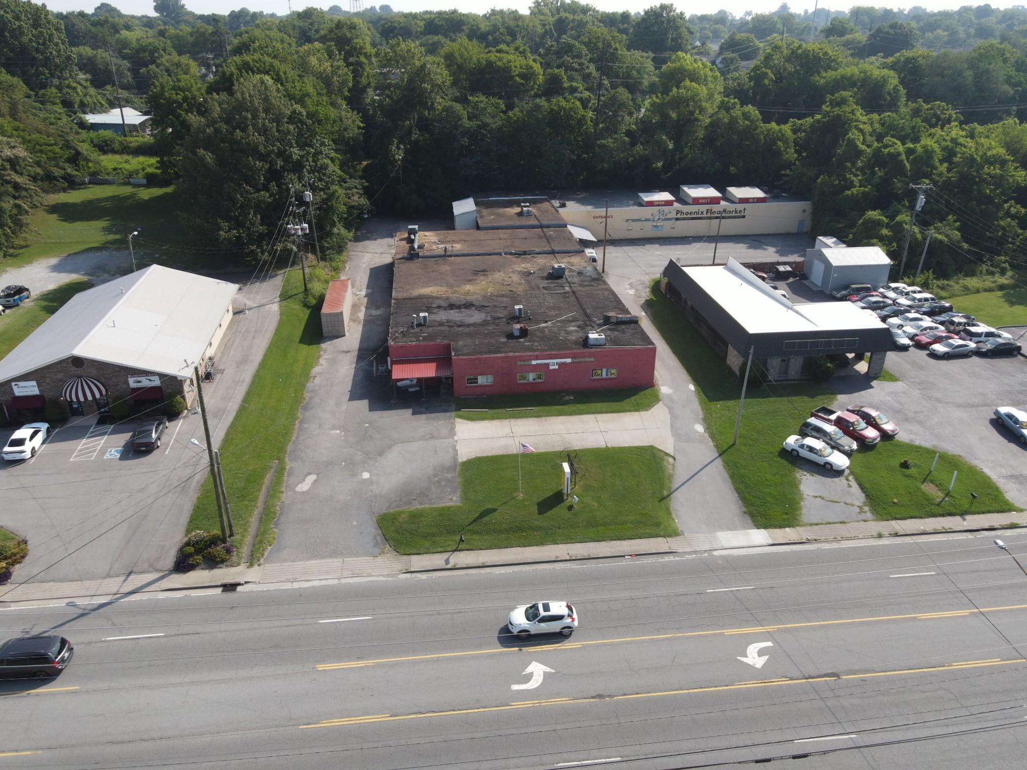 1409 Robinson Rd Property Photo