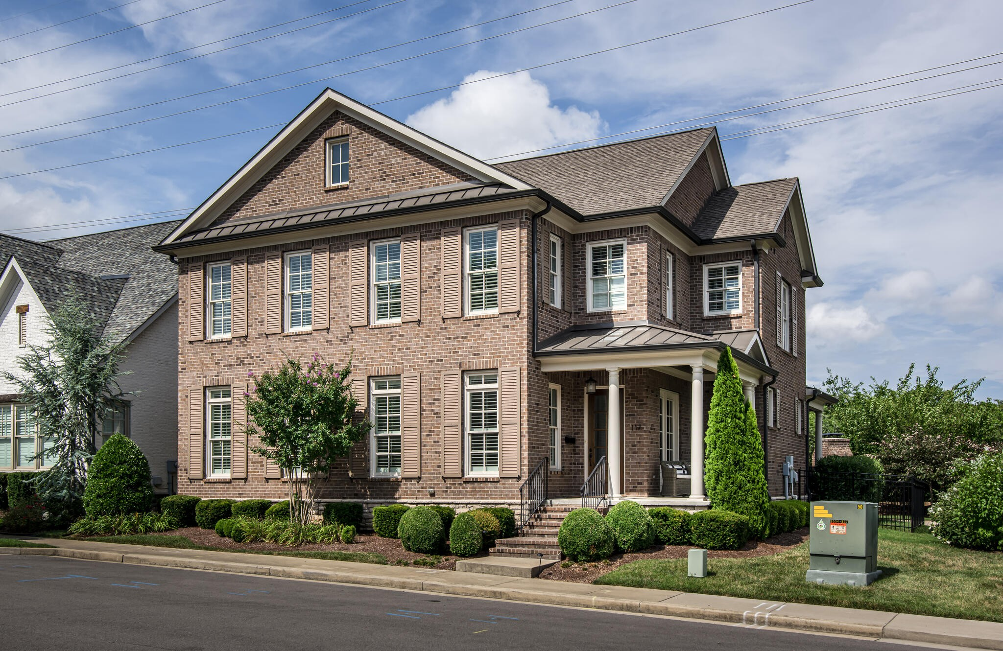 117 Ransom Ave Property Photo 1