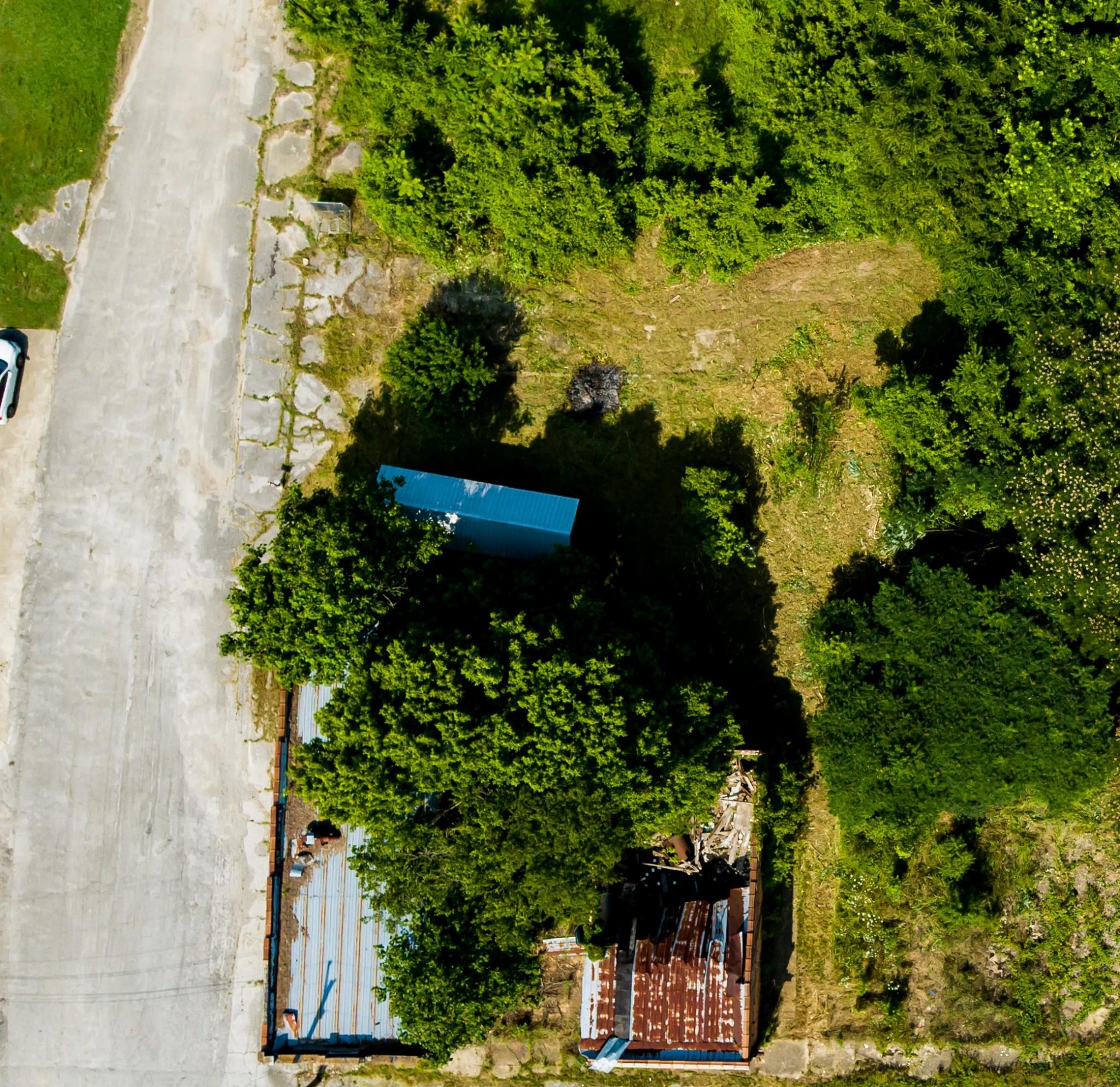 21 N Walnut St Property Photo