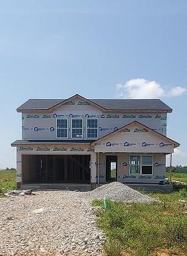 200 Mimosa Drive Property Photo
