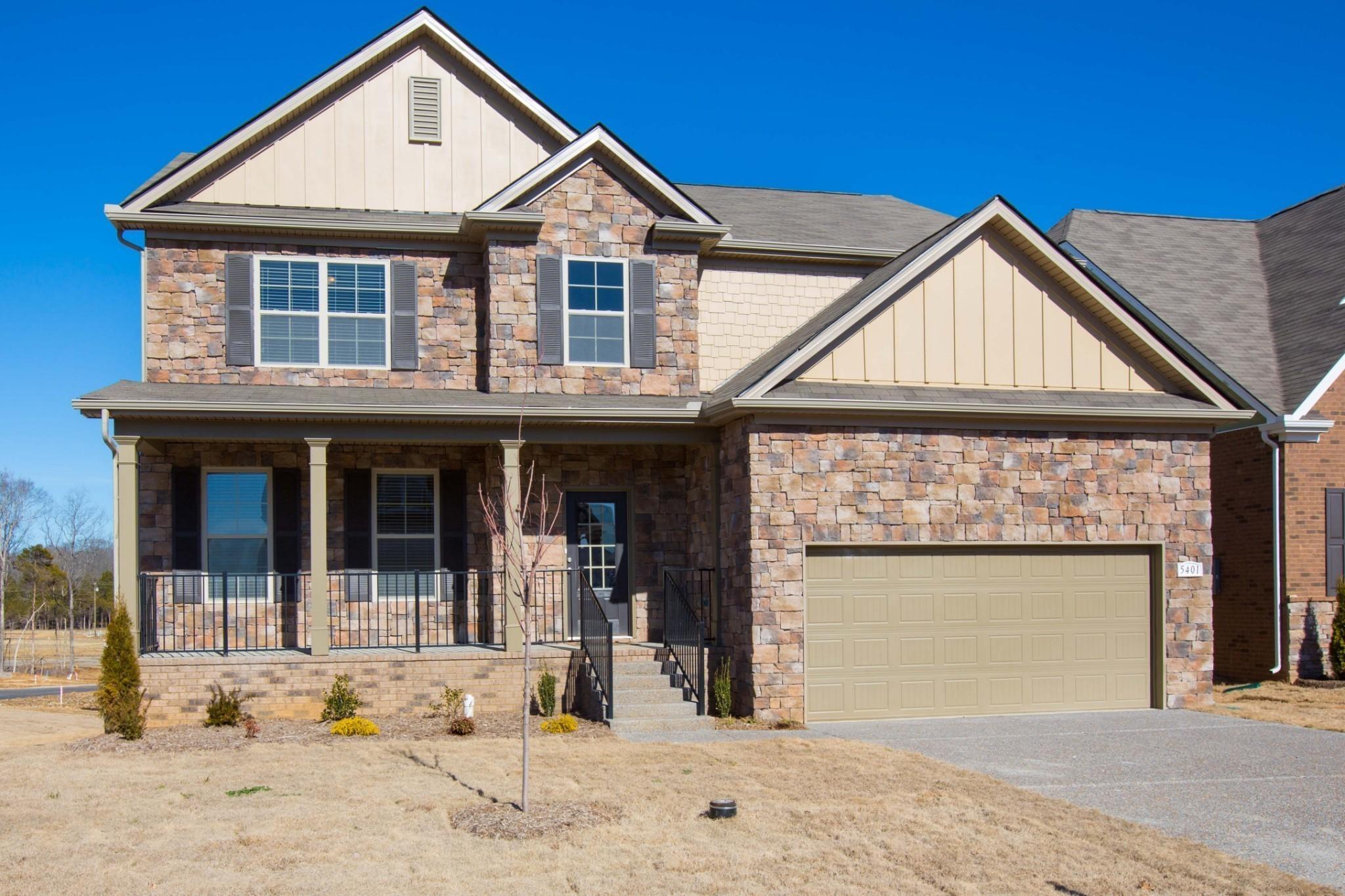 Altavista Real Estate Listings Main Image
