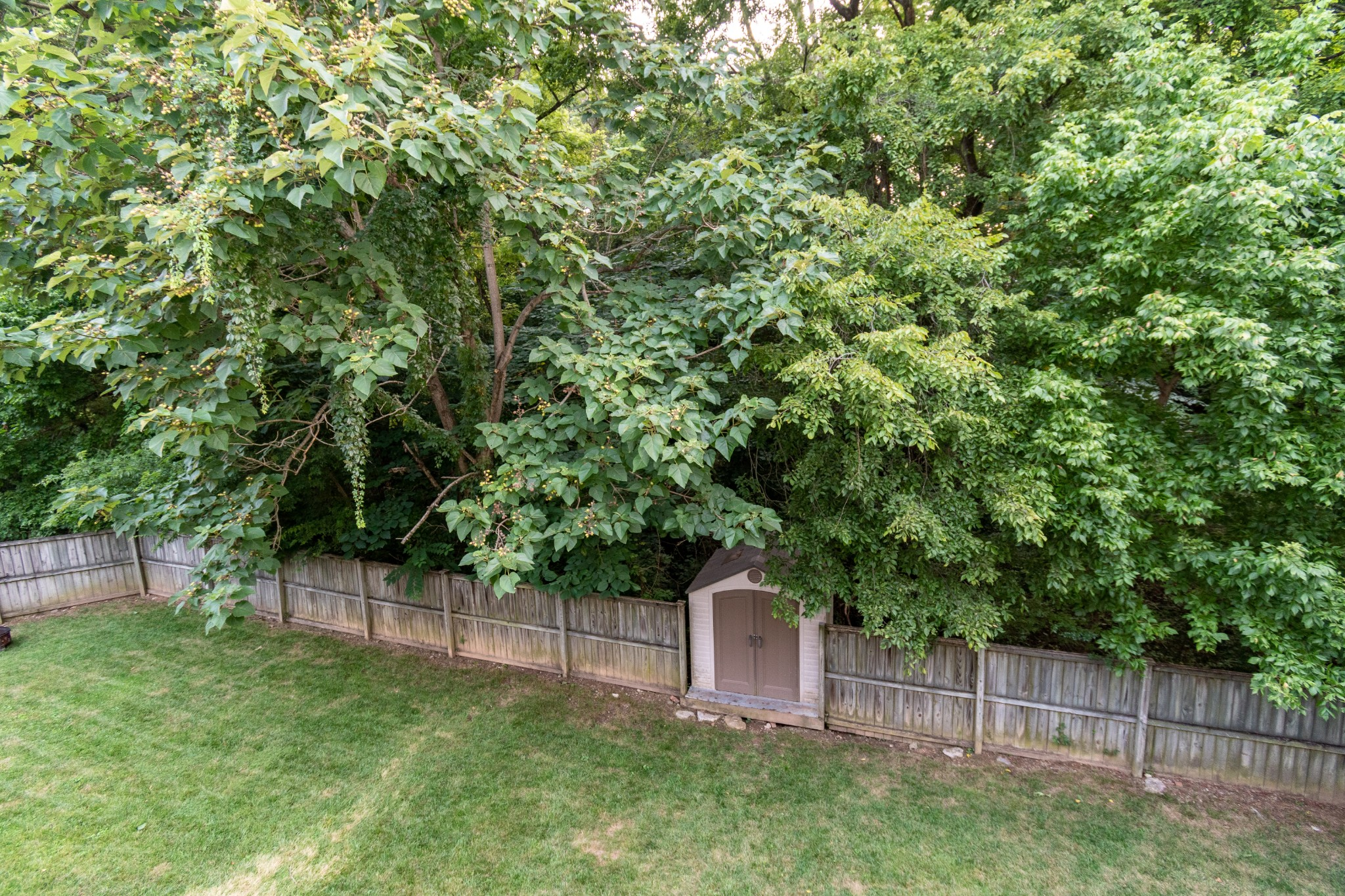 834 Overhills Dr Property Photo 39
